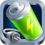 java battery saver screenshot 1/1