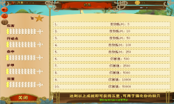 The Carribean Admiral screenshot 5/6