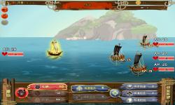 The Carribean Admiral screenshot 6/6
