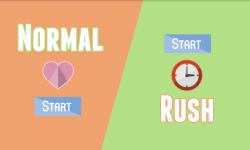 Pressure Math screenshot 4/5
