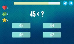 Pressure Math screenshot 5/5