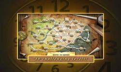 The Time Trap screenshot 1/6