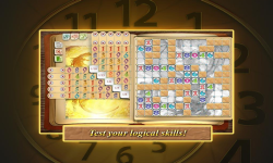 The Time Trap screenshot 2/6