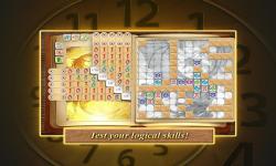 The Time Trap screenshot 3/6