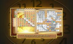 The Time Trap screenshot 4/6