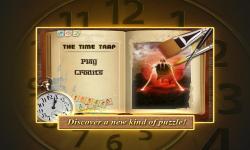 The Time Trap screenshot 5/6