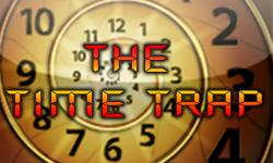 The Time Trap screenshot 6/6