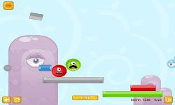 Eyed Little Balls screenshot 5/6