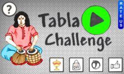 Tabla Challenge screenshot 1/6