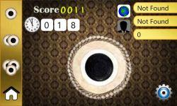 Tabla Challenge screenshot 3/6