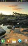 Nature Live Wallpaper 45 screenshot 3/3