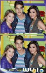 Every Witch Way FD Game screenshot 4/6