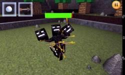 Lets Kick Our Boss 3D screenshot 2/6