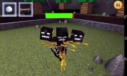 Lets Kick Our Boss 3D screenshot 4/6