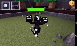 Lets Kick Our Boss 3D screenshot 5/6