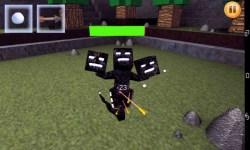 Lets Kick Our Boss 3D screenshot 6/6