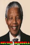 Nelson Mandela v1 screenshot 1/3