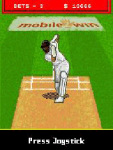 Bookie-Cricket Free screenshot 3/4
