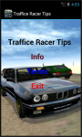 Traffice Racer Tips screenshot 2/4