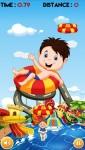 Alex Baby Fun Jump In Park screenshot 2/5