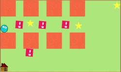 Ball VS Boxes screenshot 1/2