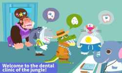Animal Dentistry screenshot 5/5