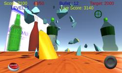 king crash screenshot 2/4