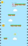 Save Robin - Narrow Escape screenshot 3/4