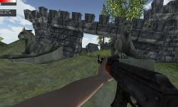 Island Light Free screenshot 2/6