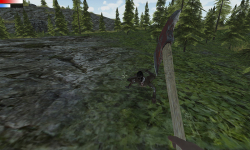 Island Light Free screenshot 3/6