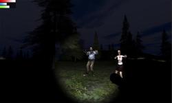 Island Light Free screenshot 5/6