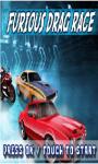 Furious Drag RACE-free screenshot 1/1