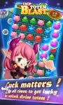 Imp Totem Blast Match Crush Saga screenshot 5/5