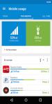 Opera Max - Data saving app screenshot 1/4