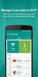 Opera Max - Data saving app screenshot 3/4