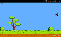 Duck Hunt-Dendy screenshot 1/2