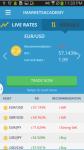 IMA signals for Traders screenshot 5/6