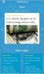 IMA signals for Traders screenshot 6/6