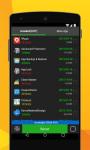 RAM Booster - Battery Saver screenshot 1/6