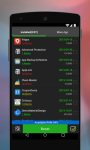 RAM Booster - Battery Saver screenshot 5/6