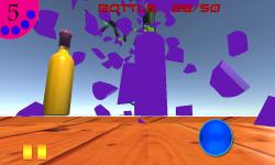 bottle jazz screenshot 2/4