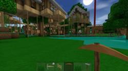 Survivalcraft optional screenshot 1/6