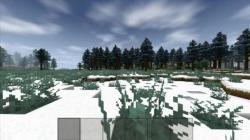 Survivalcraft optional screenshot 3/6