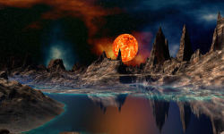 S5 nature wallpaper pic screenshot 1/4