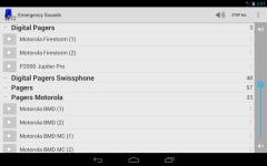 BOS-Sounds Vollversion general screenshot 1/5