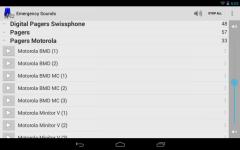 BOS-Sounds Vollversion general screenshot 5/5