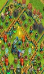 Battle of Zombies  screenshot 2/6