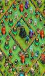 Battle of Zombies  screenshot 4/6