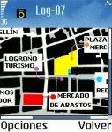 La_Rioja_Tierra_Abierta screenshot 1/1