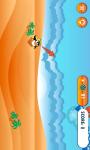 Penguin Physics screenshot 3/3